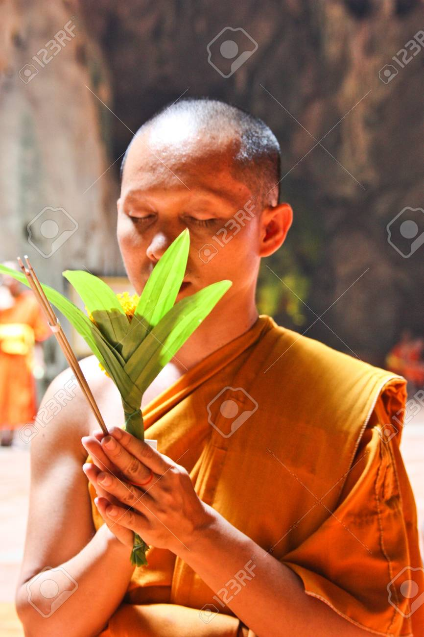 the tourist attraction in Thailand has a lot of and is popular of worldwide person  Thailand is a city smiles , be Siam a city smile  a foreigner then like to come to tour in Thailand Stock Photo - 13072251