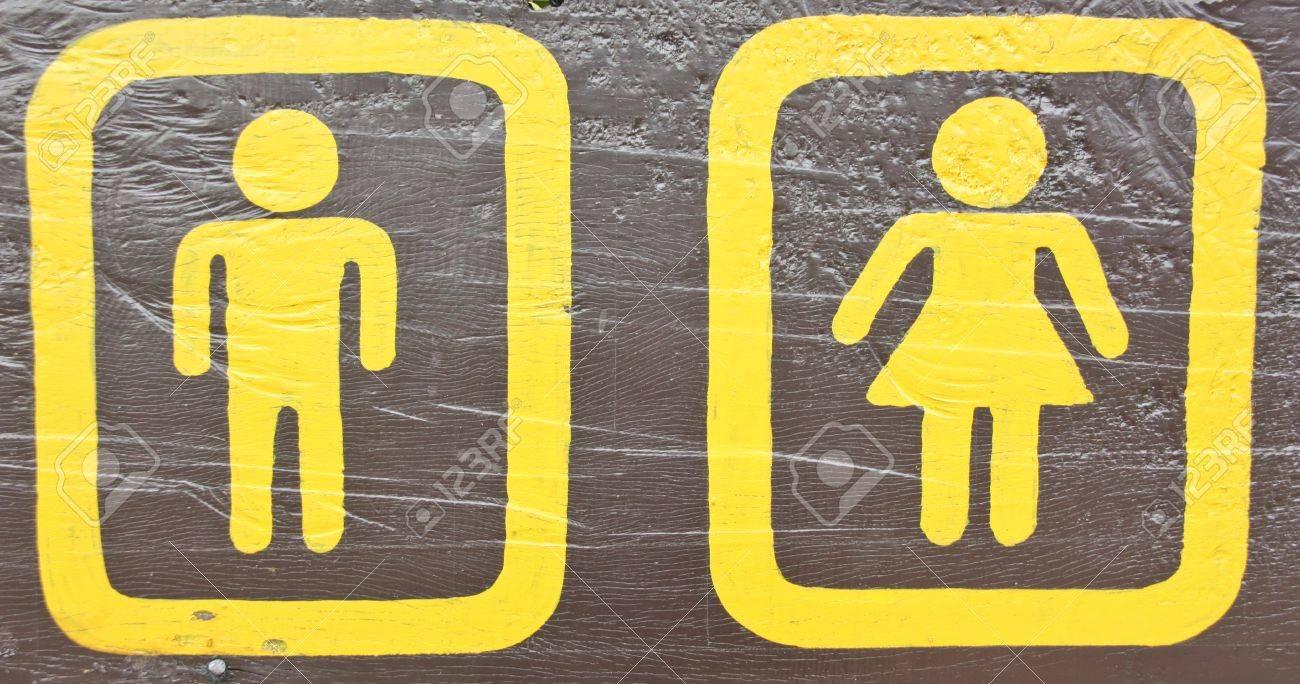 Bathroom Sign Person bathroom sign person | carpetcleaningvirginia