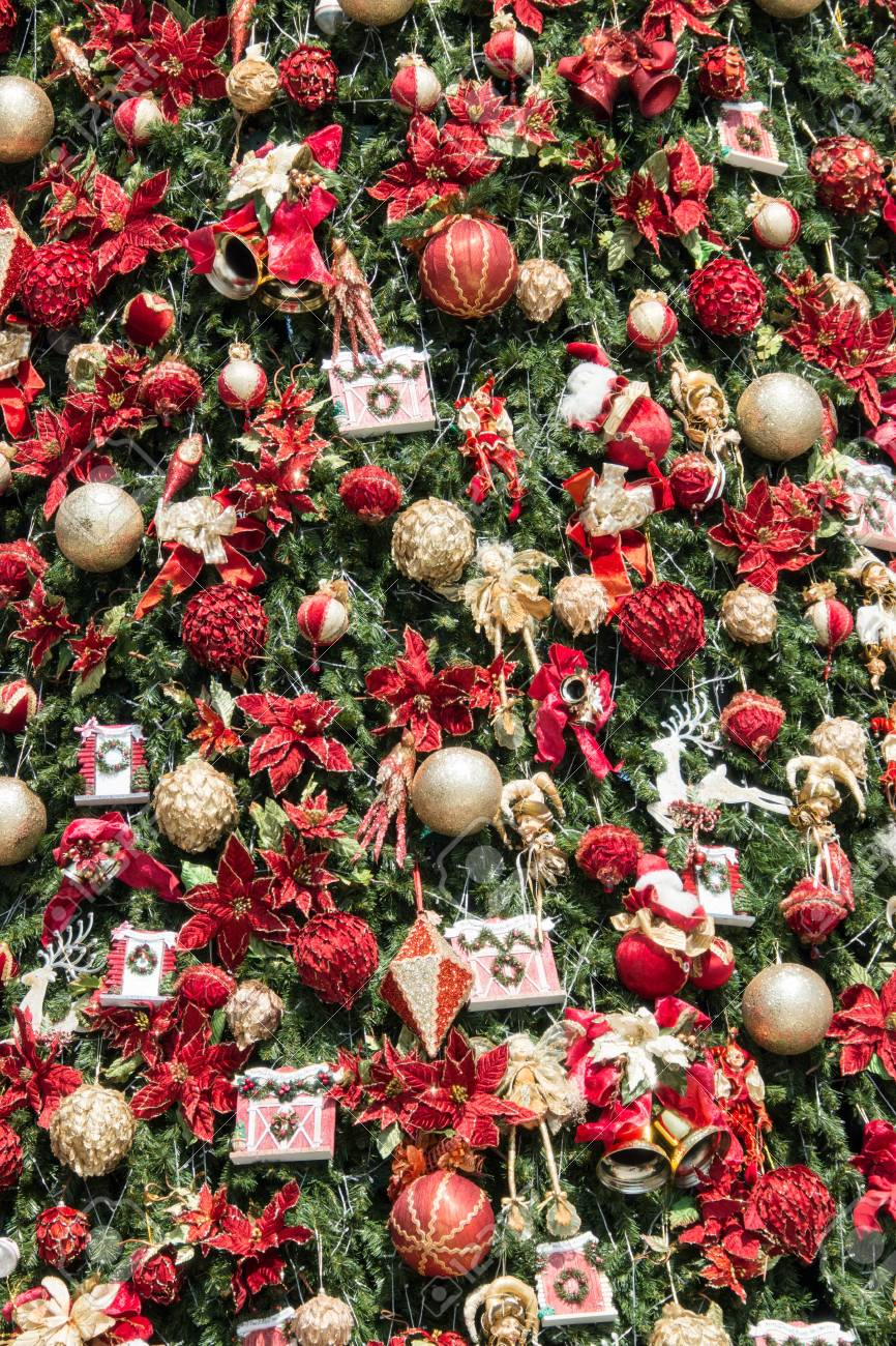 Per Tutto Il Mondo E Natale.Buon Natale E Felice Anno Nuovo E Una Festa Di Felicita Per Tutto Il Mondo Per Celebrare Selvaggiamente