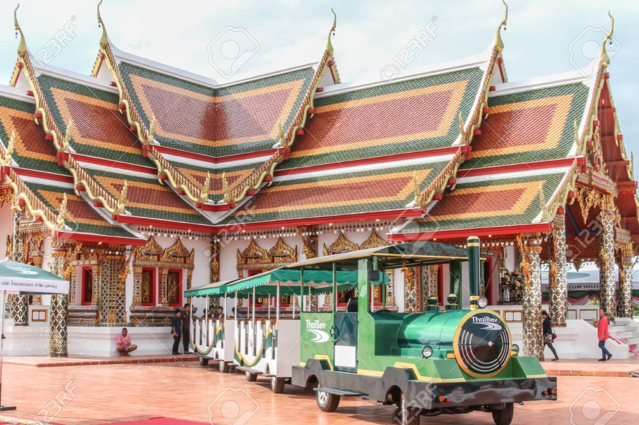 Images of buddhist monastery