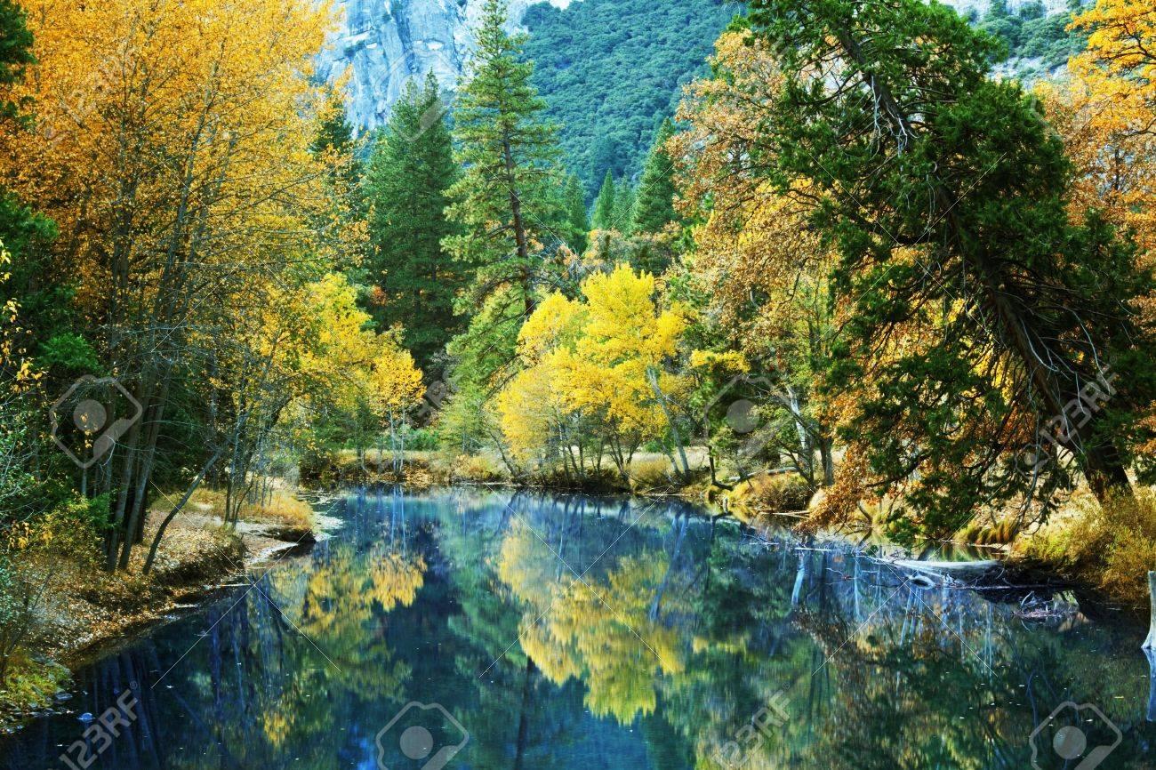 autumn Stock Photo - 6580253