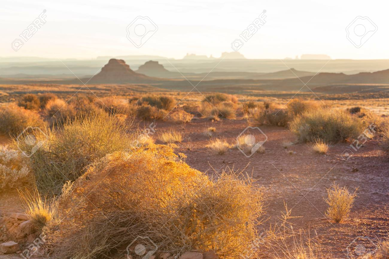 2,856 prairie landscapes stock photos are available royalty-free.