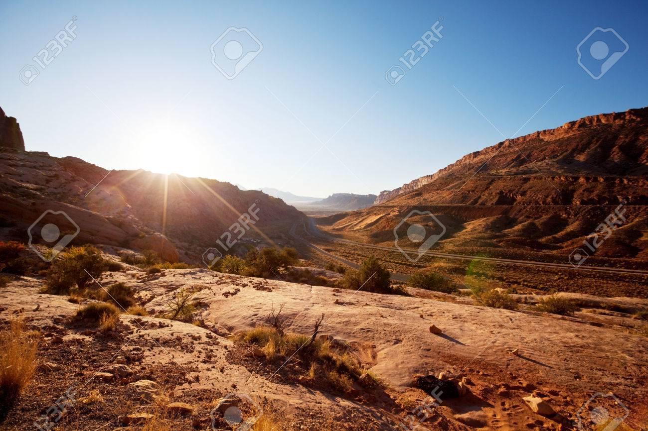 List of North American deserts - Wikipedia