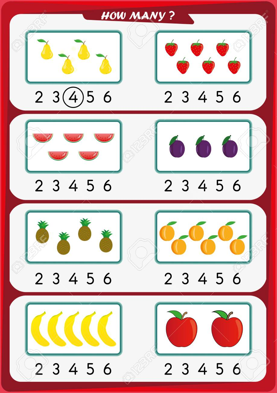 Kindergarten Math Worksheets  Finding 4 fewer   Greats moreover Printable Counting Worksheet   Counting up to 50 as well  additionally  further Printable Counting Worksheet   Counting up to 50 moreover Count and  pare Objects II   MyTeachingStation moreover counting groups of 10 worksheets besides free counting worksheets counting objects to 40 2a   ann further paring Groups of Objects Worksheet   Math  Counting also Addition Worksheet Pack   Add by counting objects by Learn With Miss furthermore Counting Objects to 10 Worksheets as well Counting Backwards From Twenty Worksheets And Numbers 20 30 also Thanks Counting Worksheet Free Kindergarten Math Worksheets besides Know Your Numbers  Count Objects by Grouping Worksheet   Elace also Worksheet For Kindergarten Kids  Count The Number Of Objects likewise Printable Counting Worksheet   Counting up to 50   K Math. on counting groups of objects worksheets