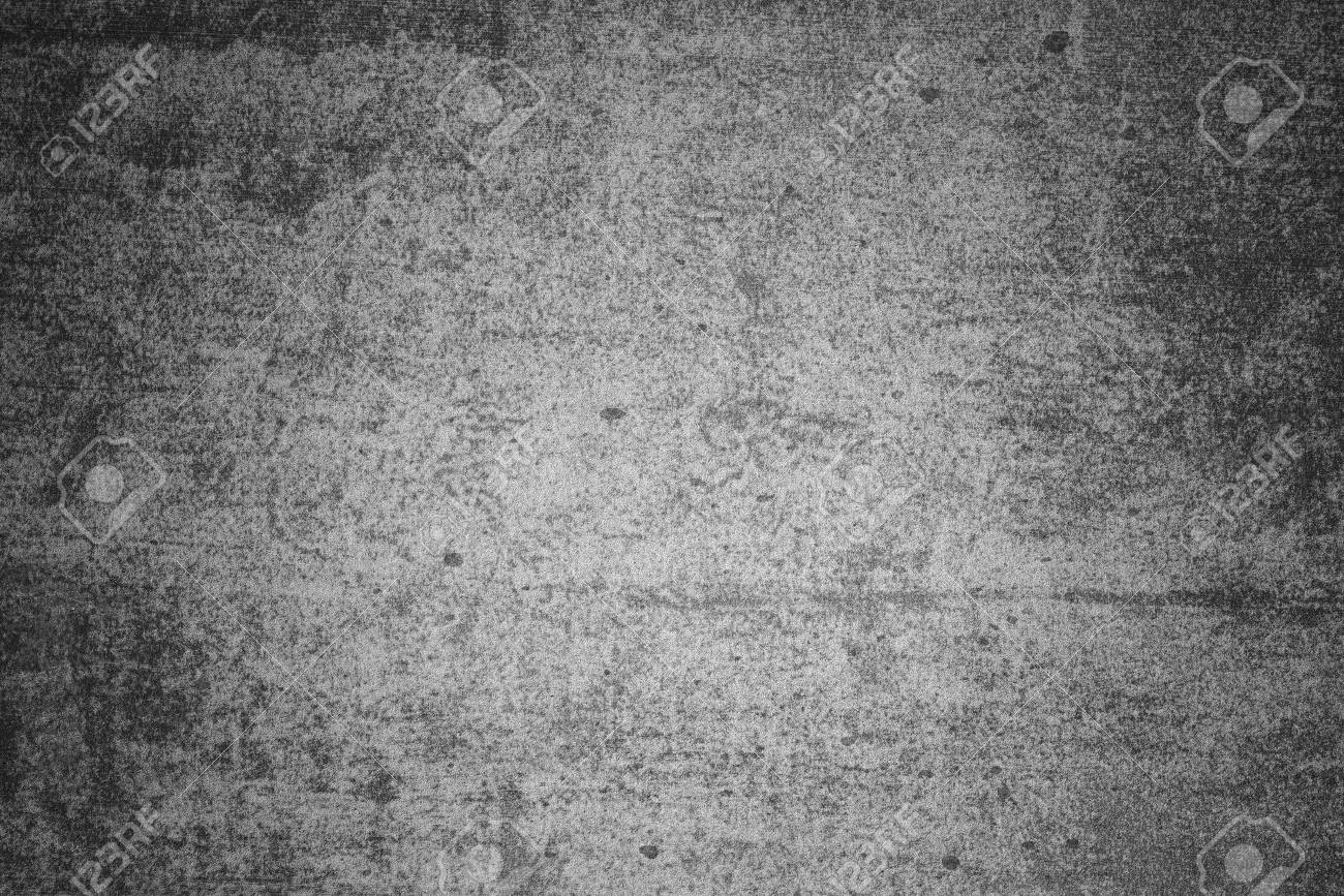 Grunge Texture Background Abstract Dark On Black Wall Aged Pattern