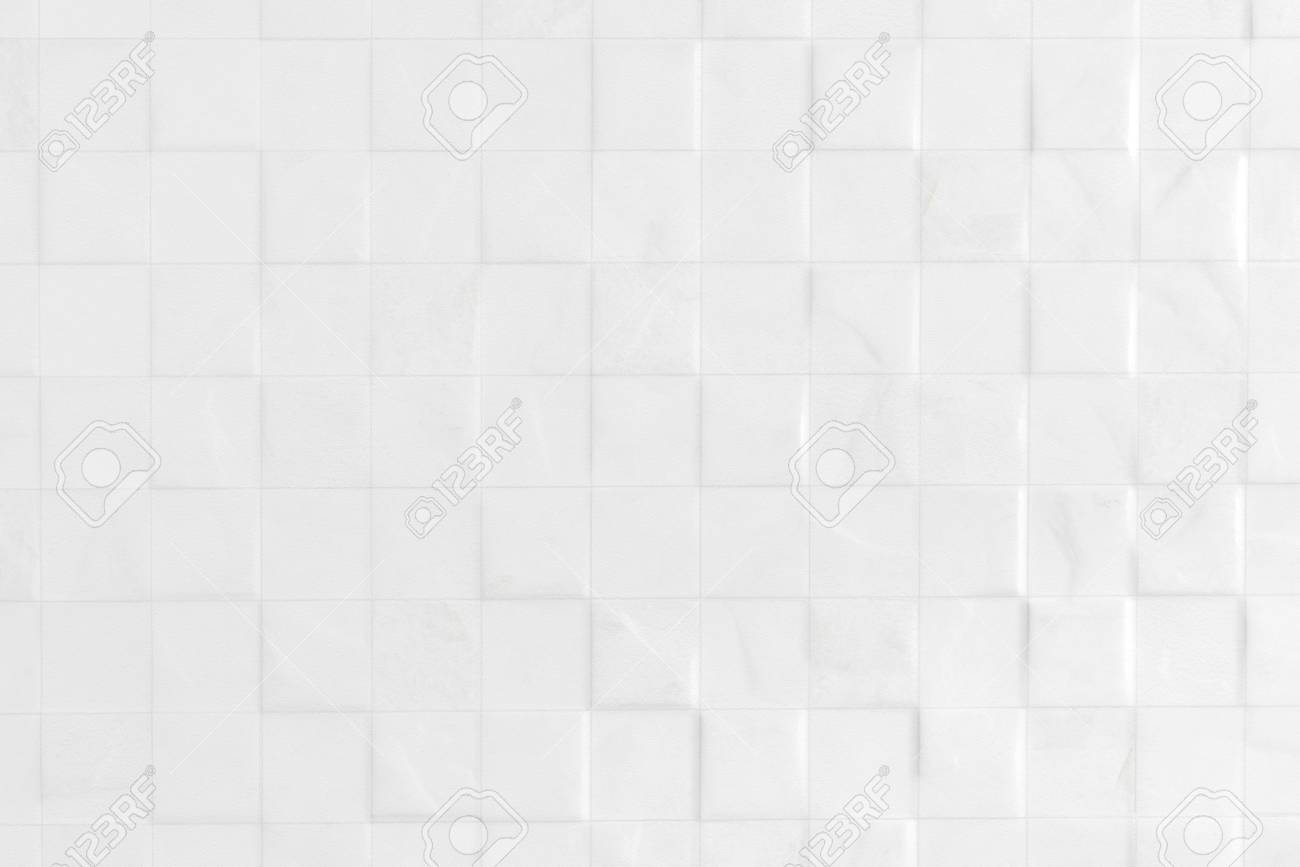 Close Up Modern White Wall Texture Backgroundabstract White