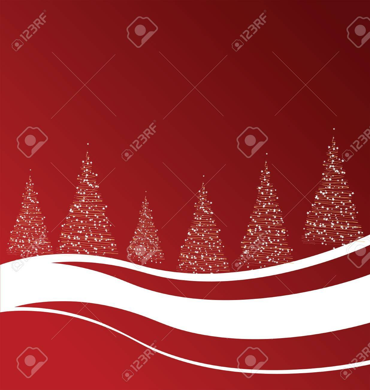 Christmas greeting card template stock photo picture and royalty christmas greeting card template stock photo 5871582 m4hsunfo