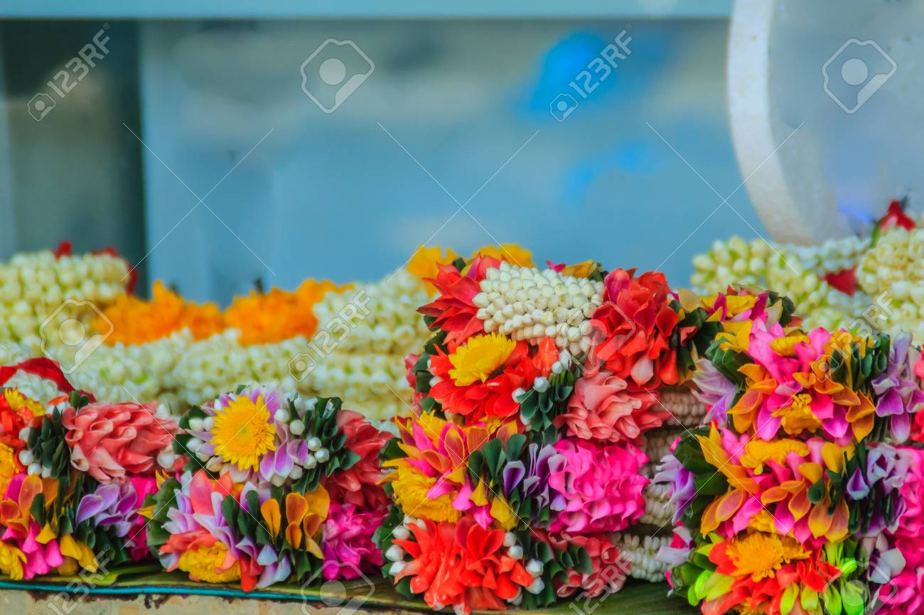 Beautiful Flower Bouquets As Background Picture And Wallpaper ...