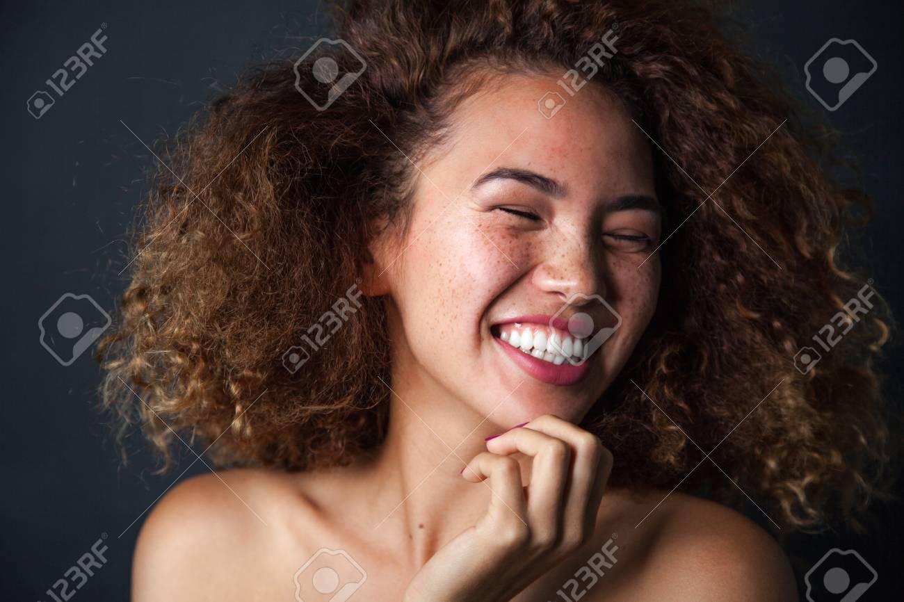 Porn sean black naked xavier