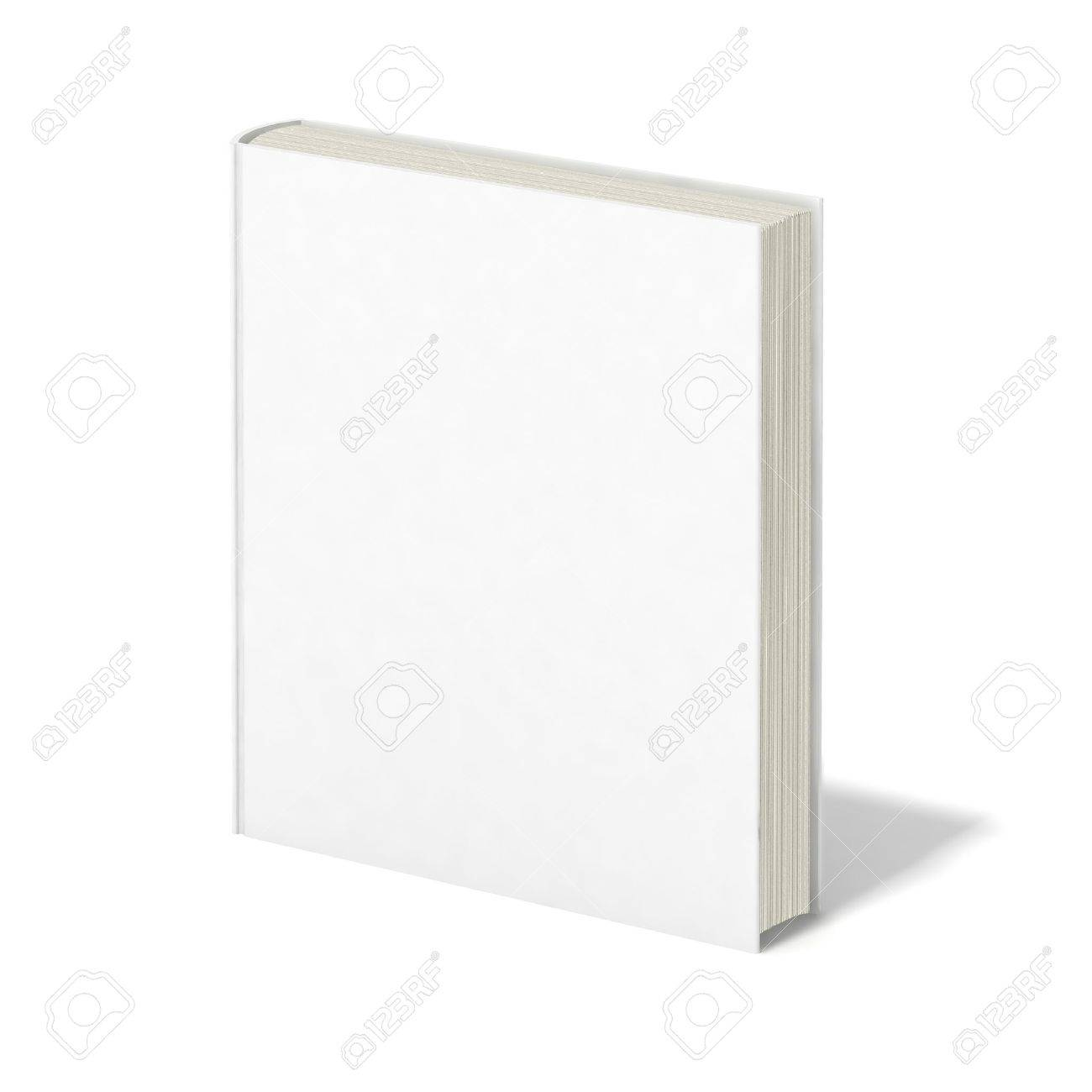 cover sheet stock vector illustration and royalty cover sheet cover sheet blank book white cover on white background