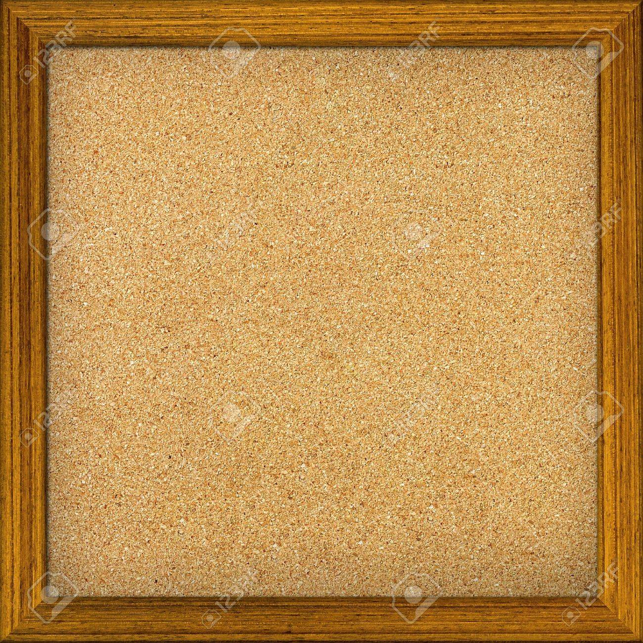 pin board for office. empty office cork notice board isolated with wood frame stock photo 9971678 pin for