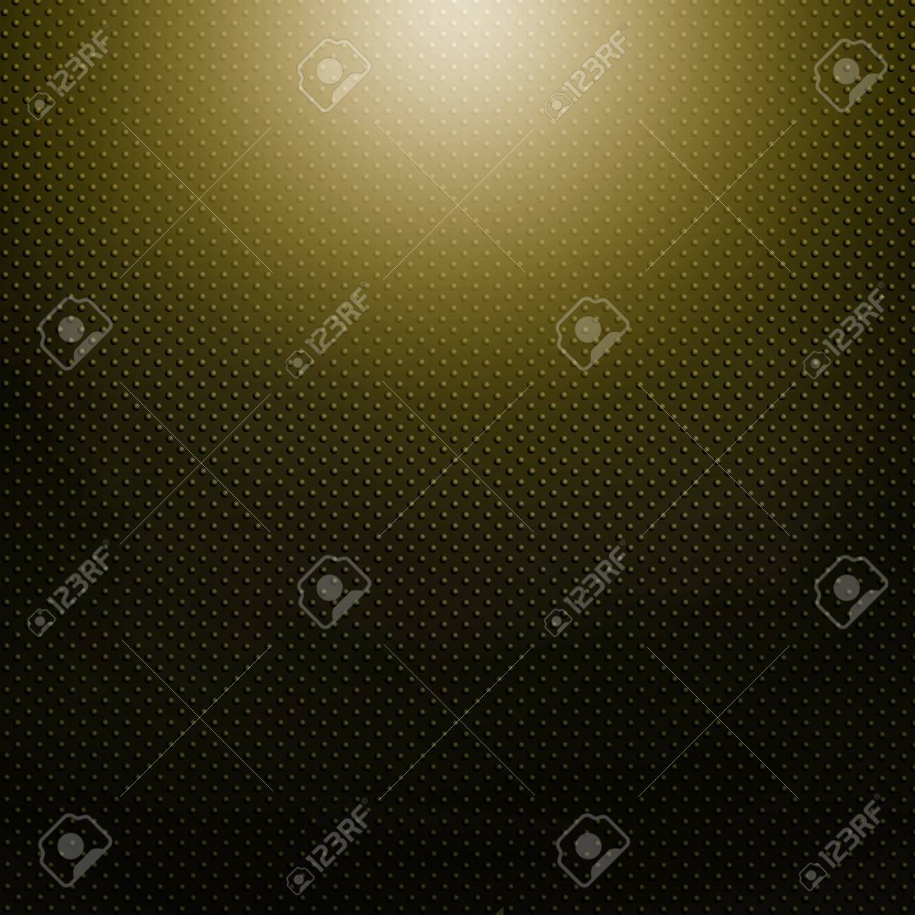 illustrate of grill texture background Stock Photo - 10520750