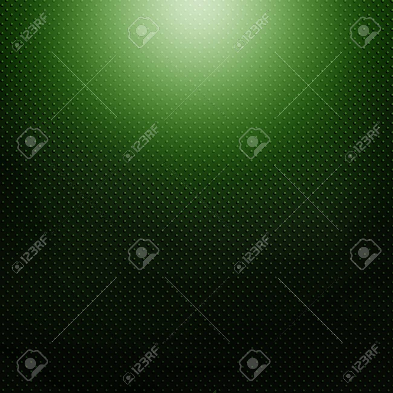 illustrate of grill texture background Stock Photo - 10520749
