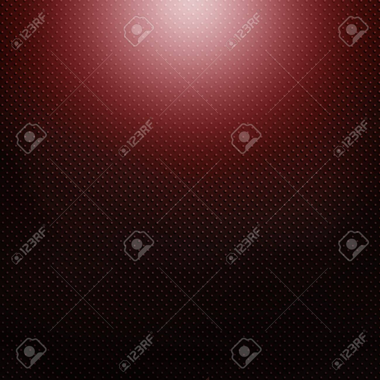 illustrate of grill texture background Stock Photo - 10520745