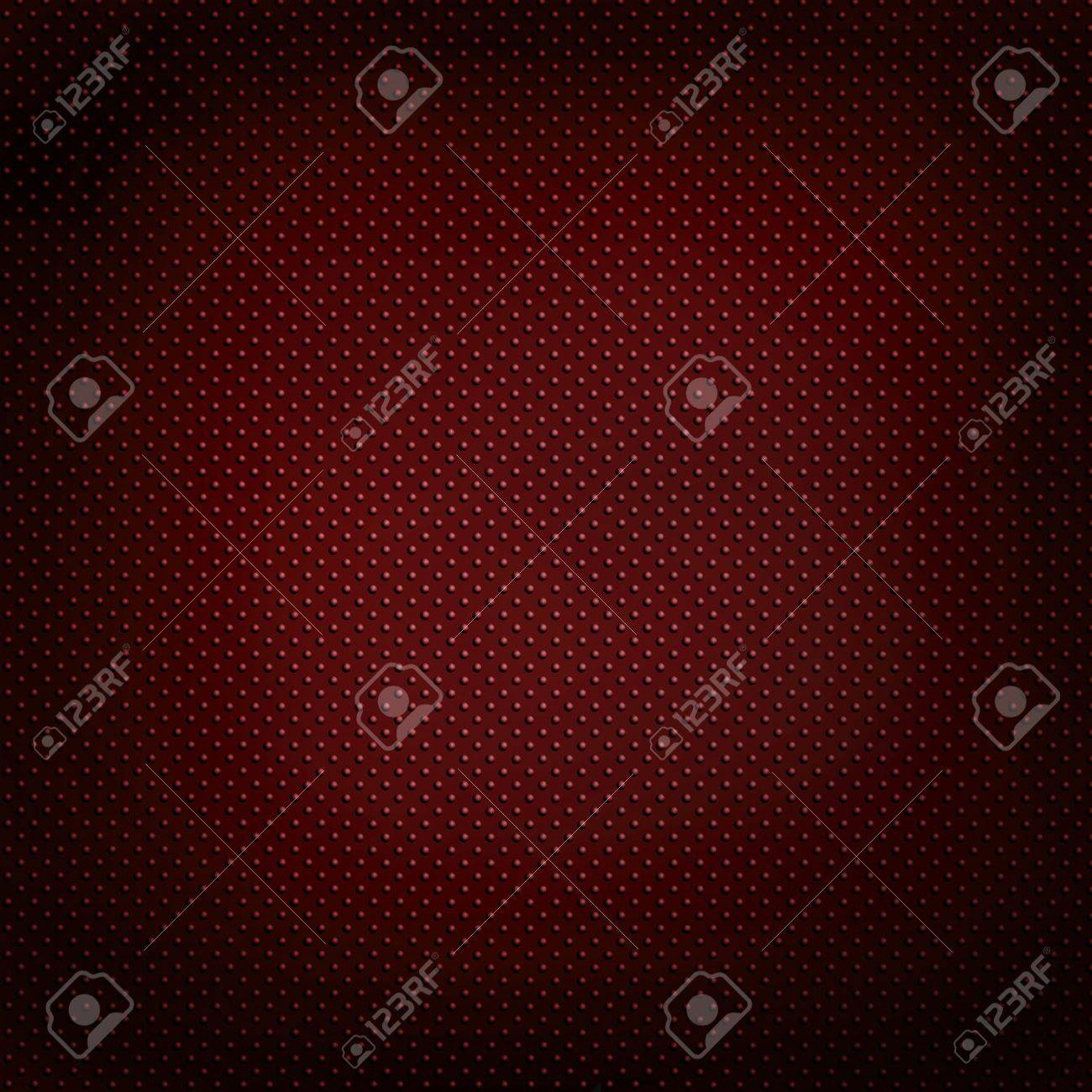 illustrate of grill texture background Stock Photo - 10520757