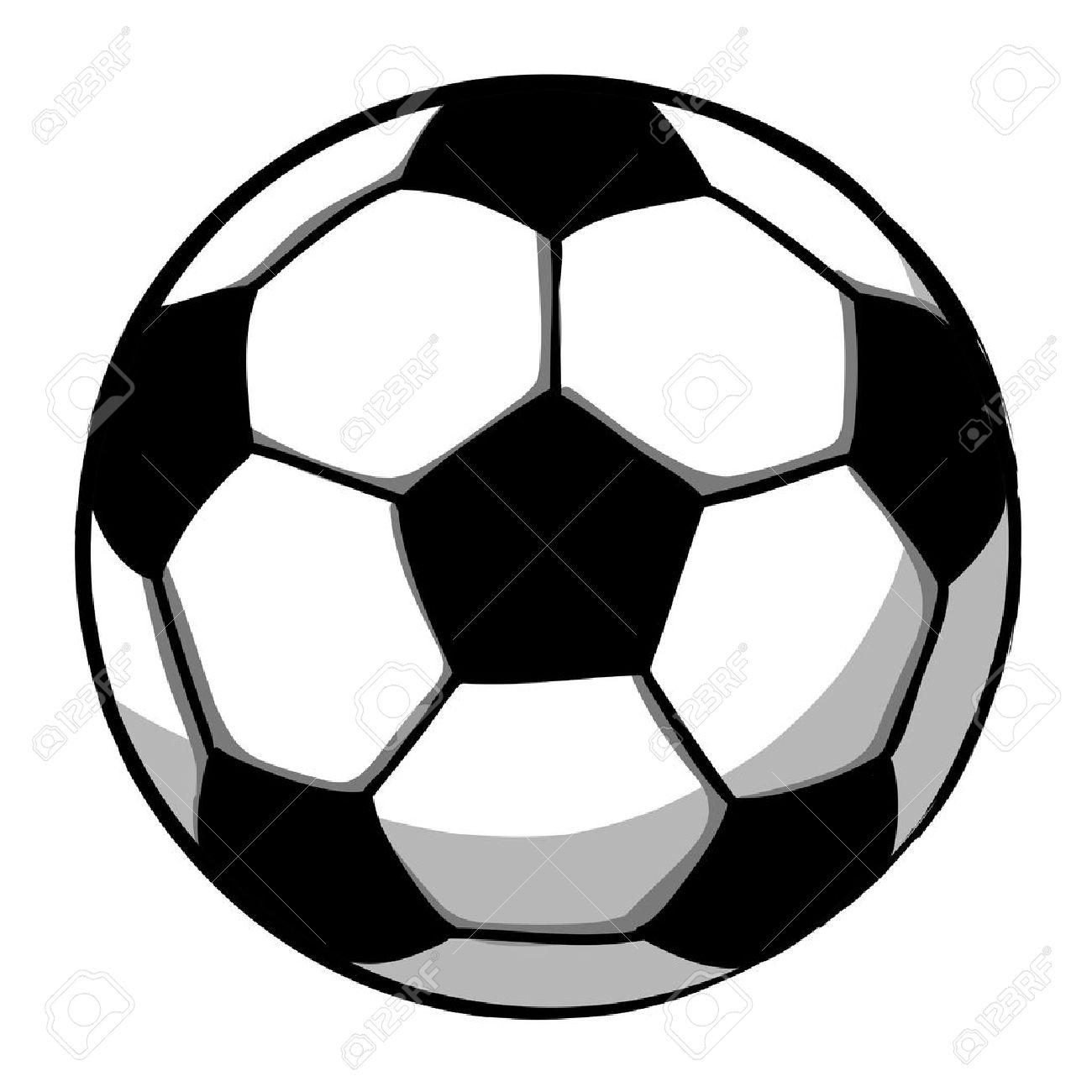 Resultado de imagen para pelota animado