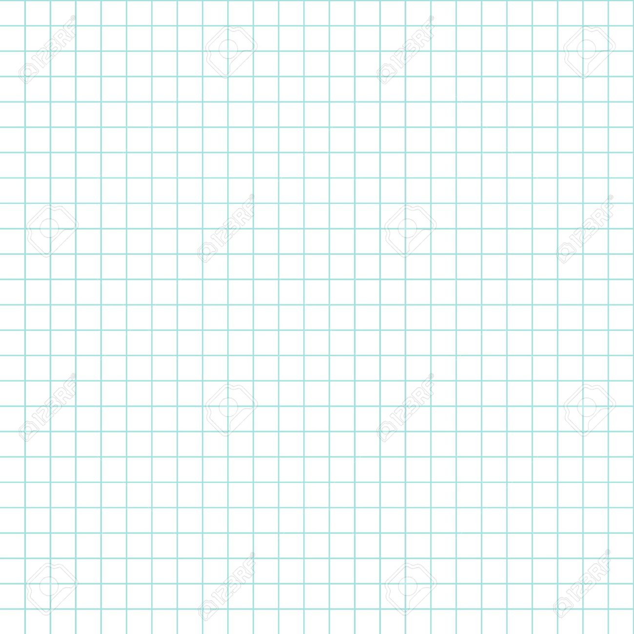 blue graph background royalty free cliparts vectors and stock