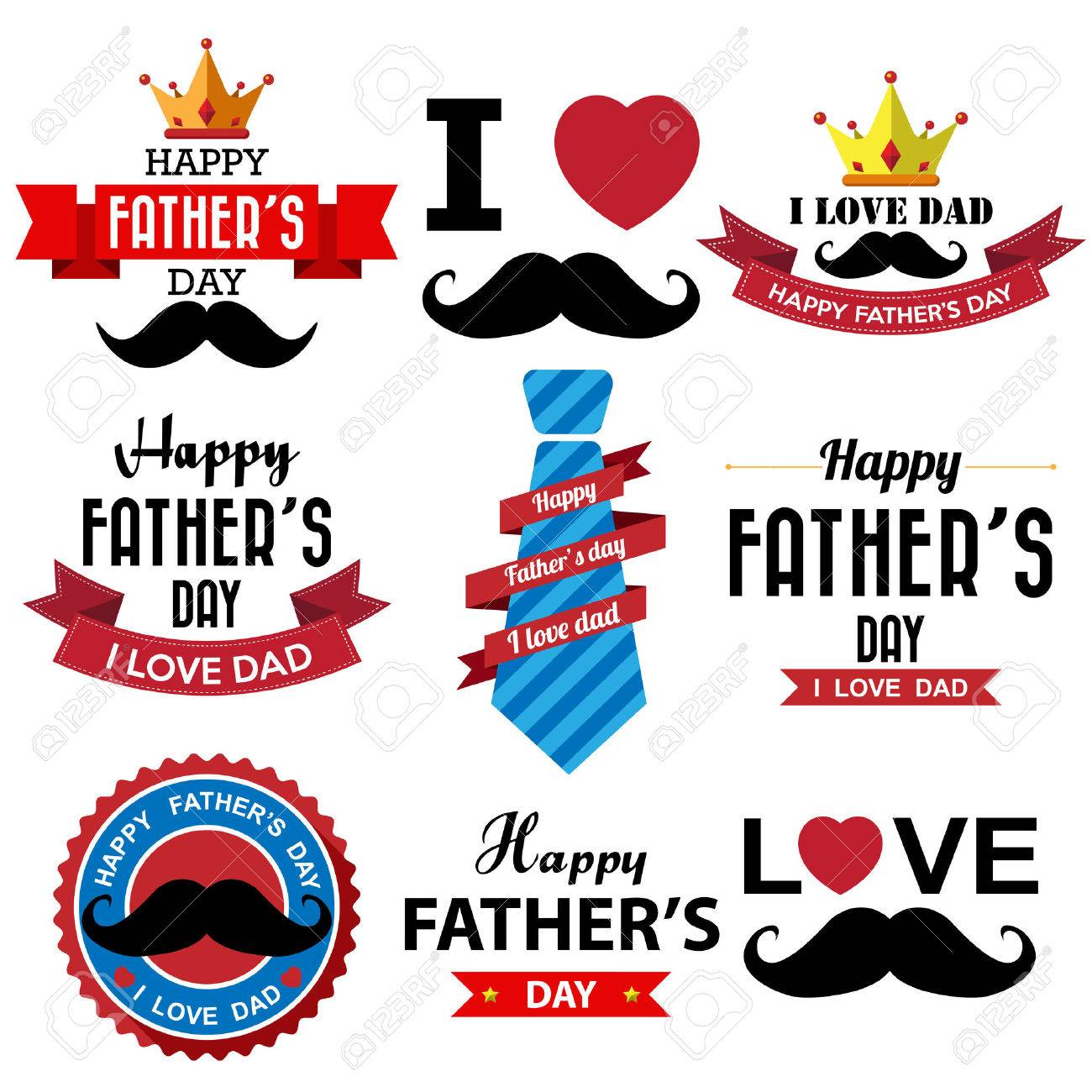 father day stock photos u0026 pictures royalty free father day images