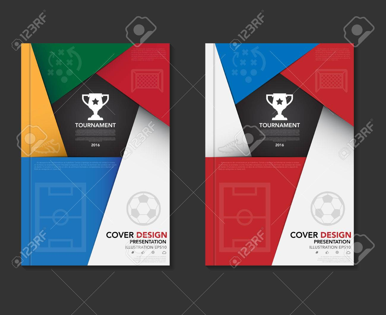 soccer certificate templates.html