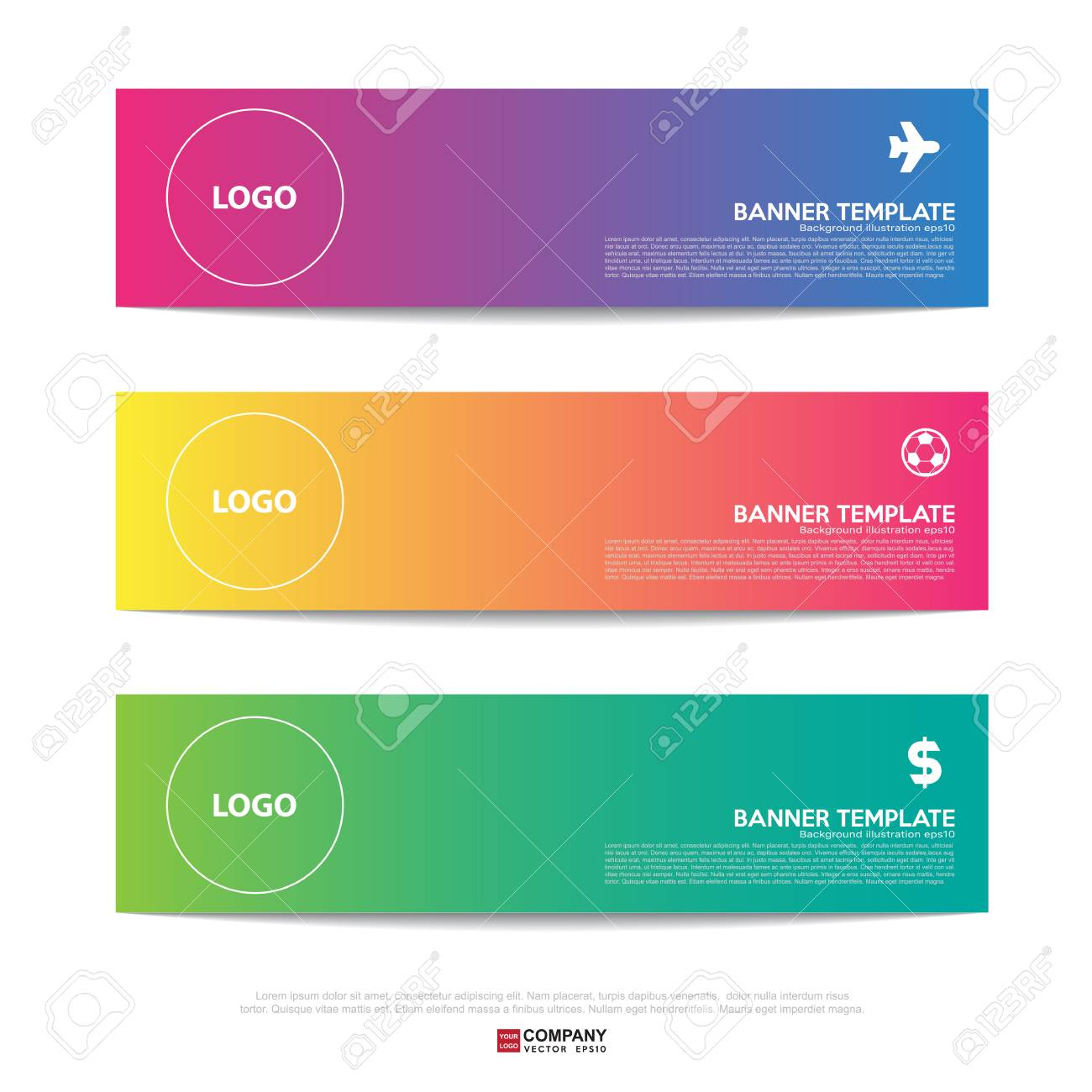 Design of flyers banners brochures and cards templatebanner design of flyers banners brochures and cards templatebanner design for business presentation flashek
