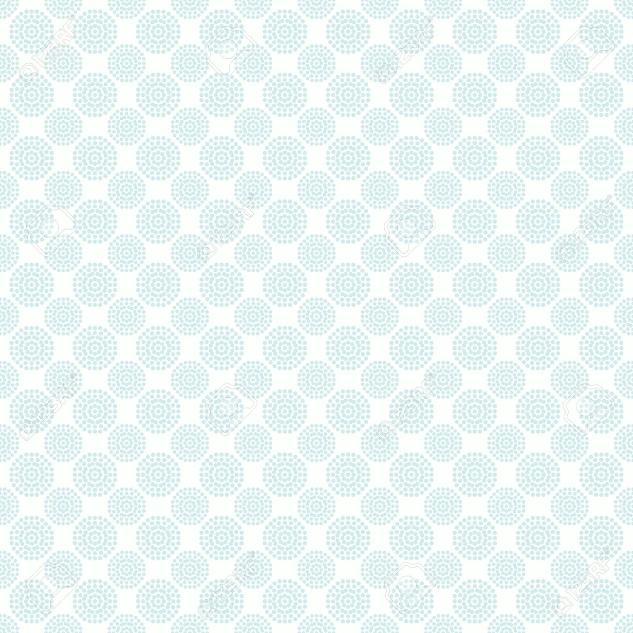 Scrapbook paper as wallpaper - Pattern Paper For Scrapbook Tiling Blue White And Brown Shabby Color Endless Texture Can Be