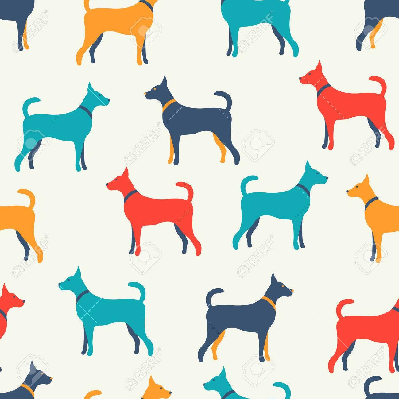 Perfecto Páginas En Color De Animales Ideas - Dibujos Para Colorear ...