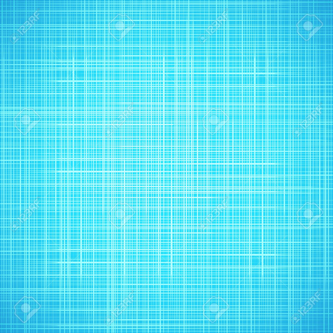Light Blue Cloth Texture Background Vector Illustration For Your Summer Sky And Aqua Water Design