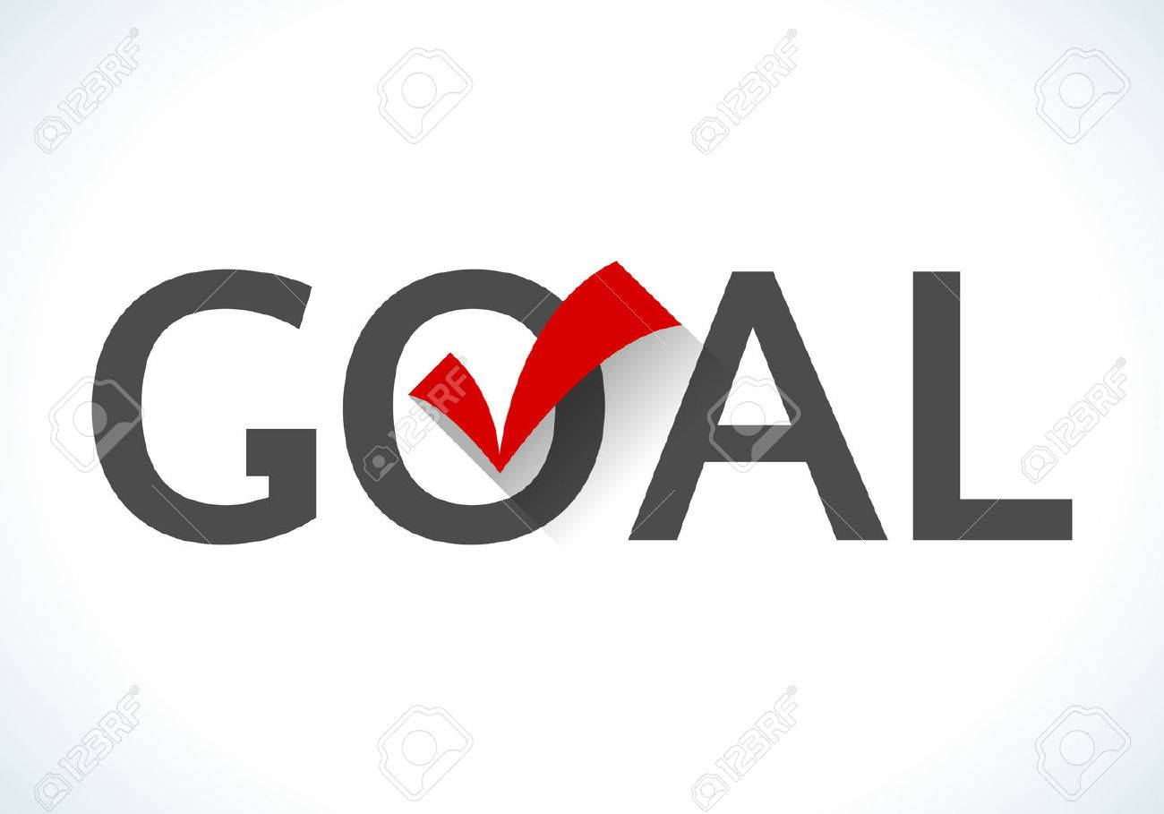objectives and goals icon related keywords suggestions long goal icon red check mark objectives and goals icon