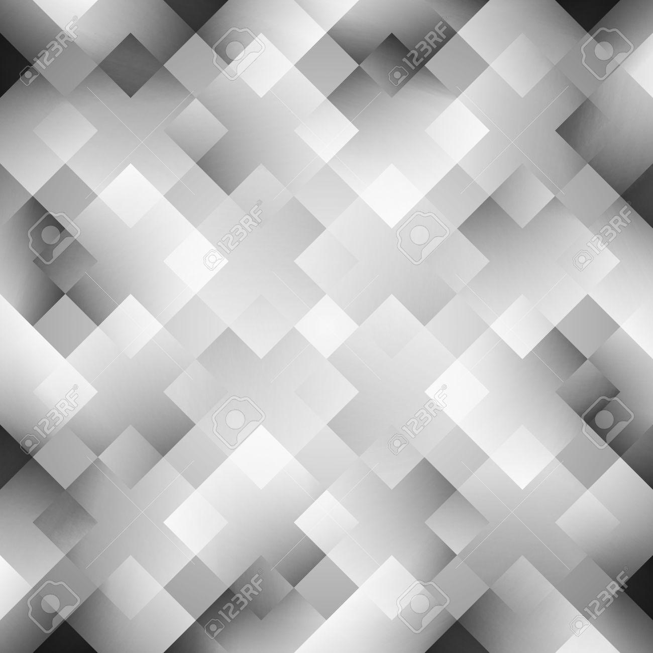 Abstract Wallpaper Vektor Illustration Für Die Moderne Business