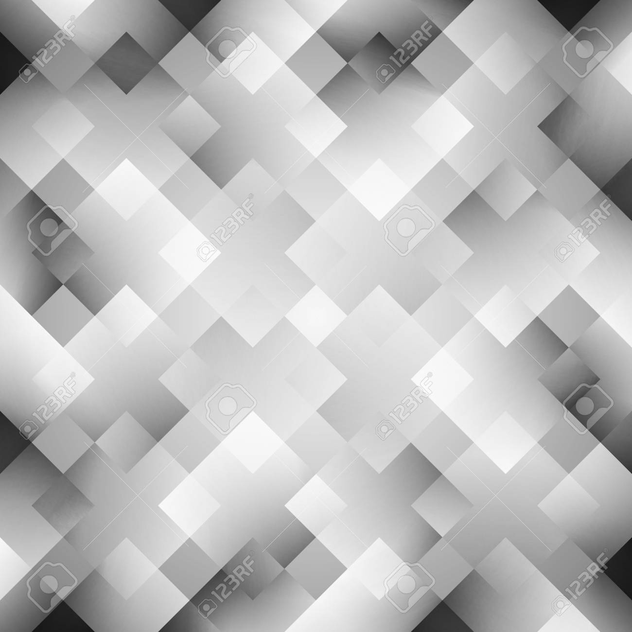 Abstract Wallpaper Illustration For Modern Business Design Stock Photo Picture And Royalty Free Image Image 47421285