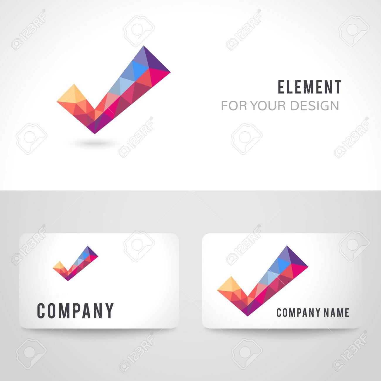 acceptance card template