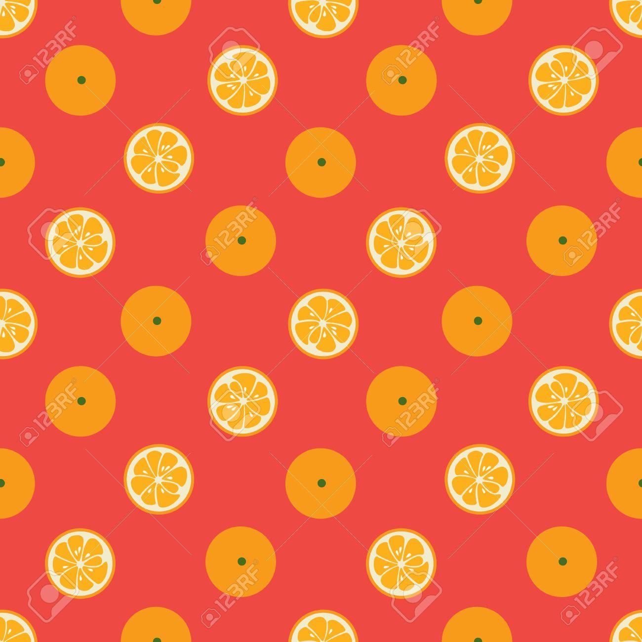 クモ 物理的に 匹敵します オレンジ 壁紙 かわいい Untour Jp