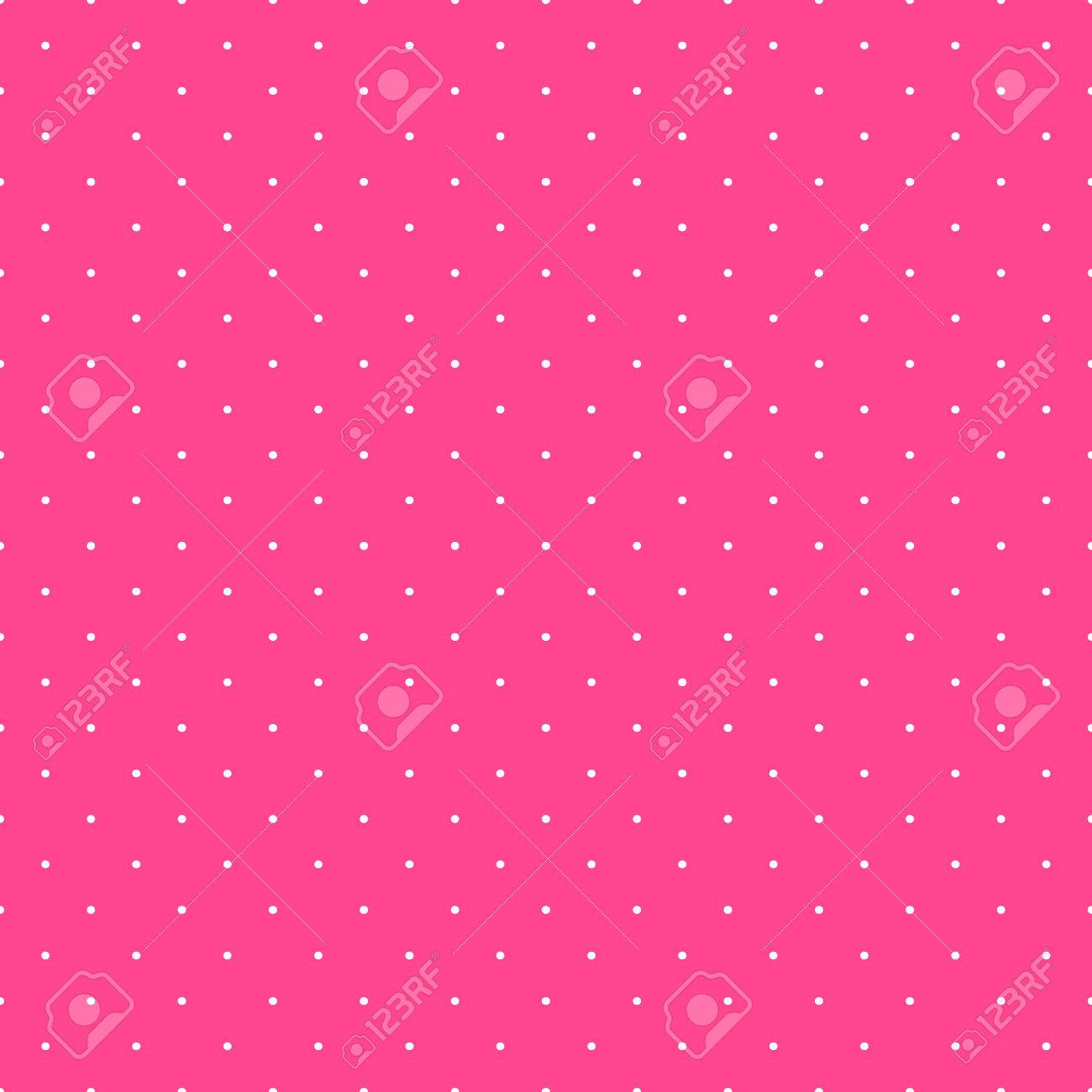 Cute pink seamless pattern endless texture for wallpaper fill cute pink seamless pattern endless texture for wallpaper fill web page background voltagebd Images