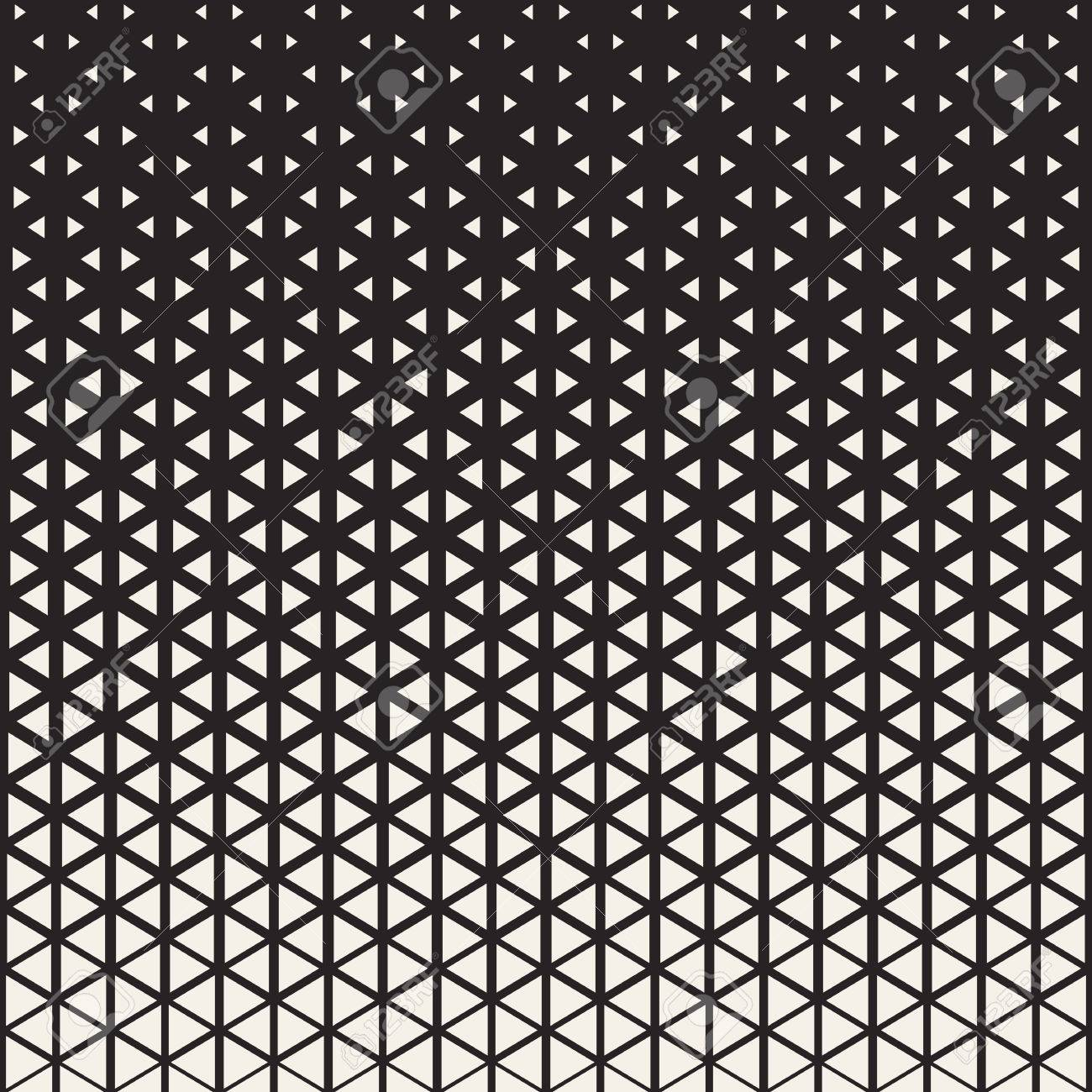 Abstract geometric pattern design  Vector illustration for hipster