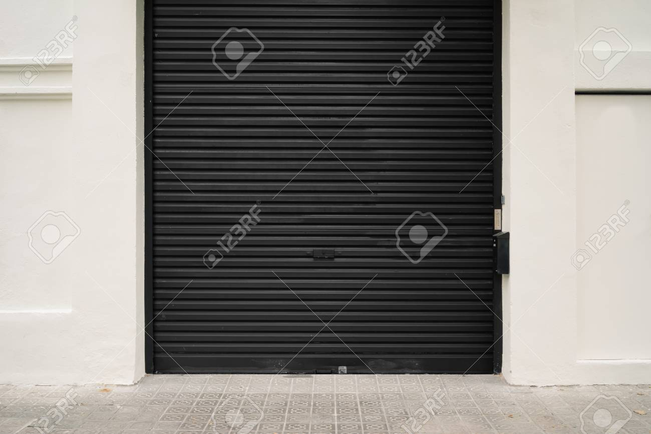 slide garage ideas design wood horizontal panels best image house door of