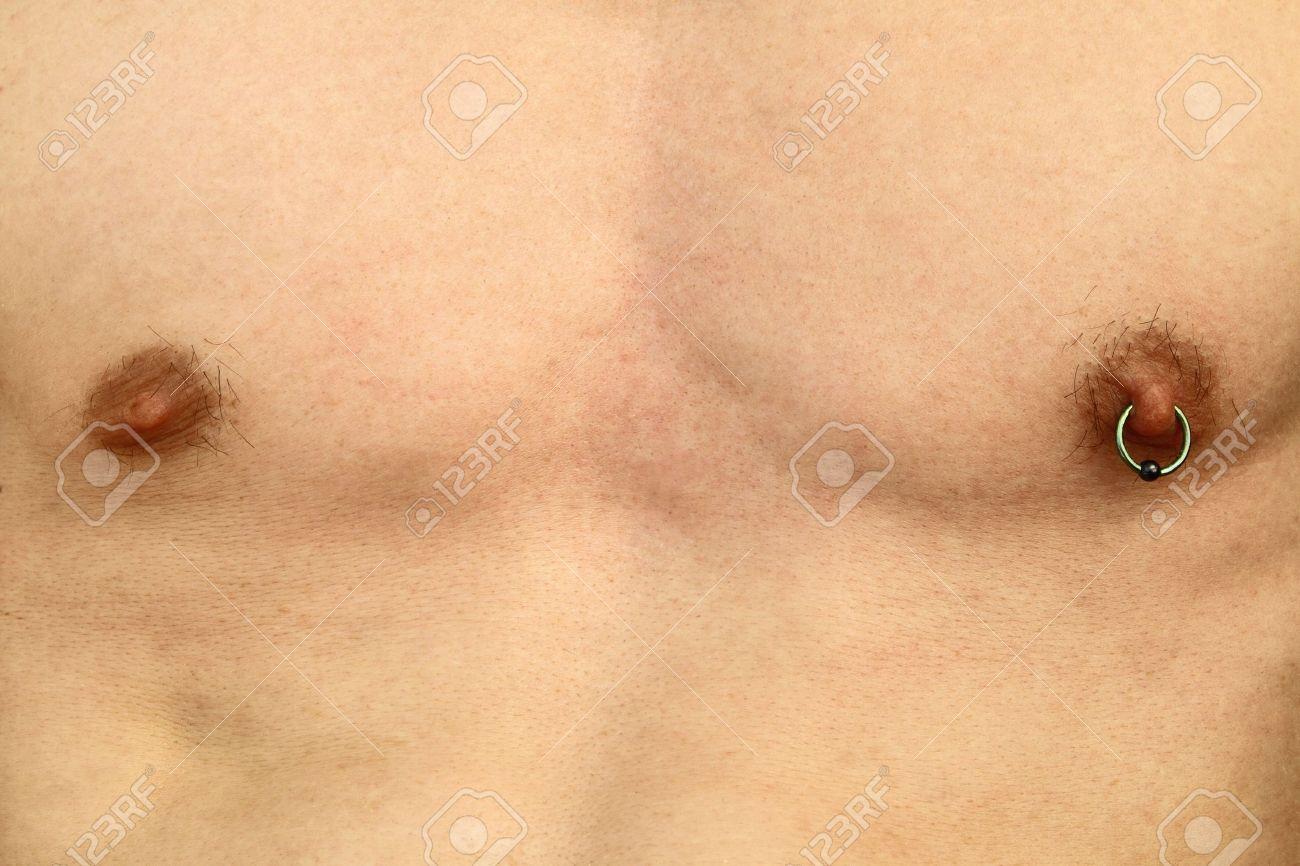 Фото больших ореол и сосков, Большие ореолы груди (big nipples) фото и видео 23 фотография