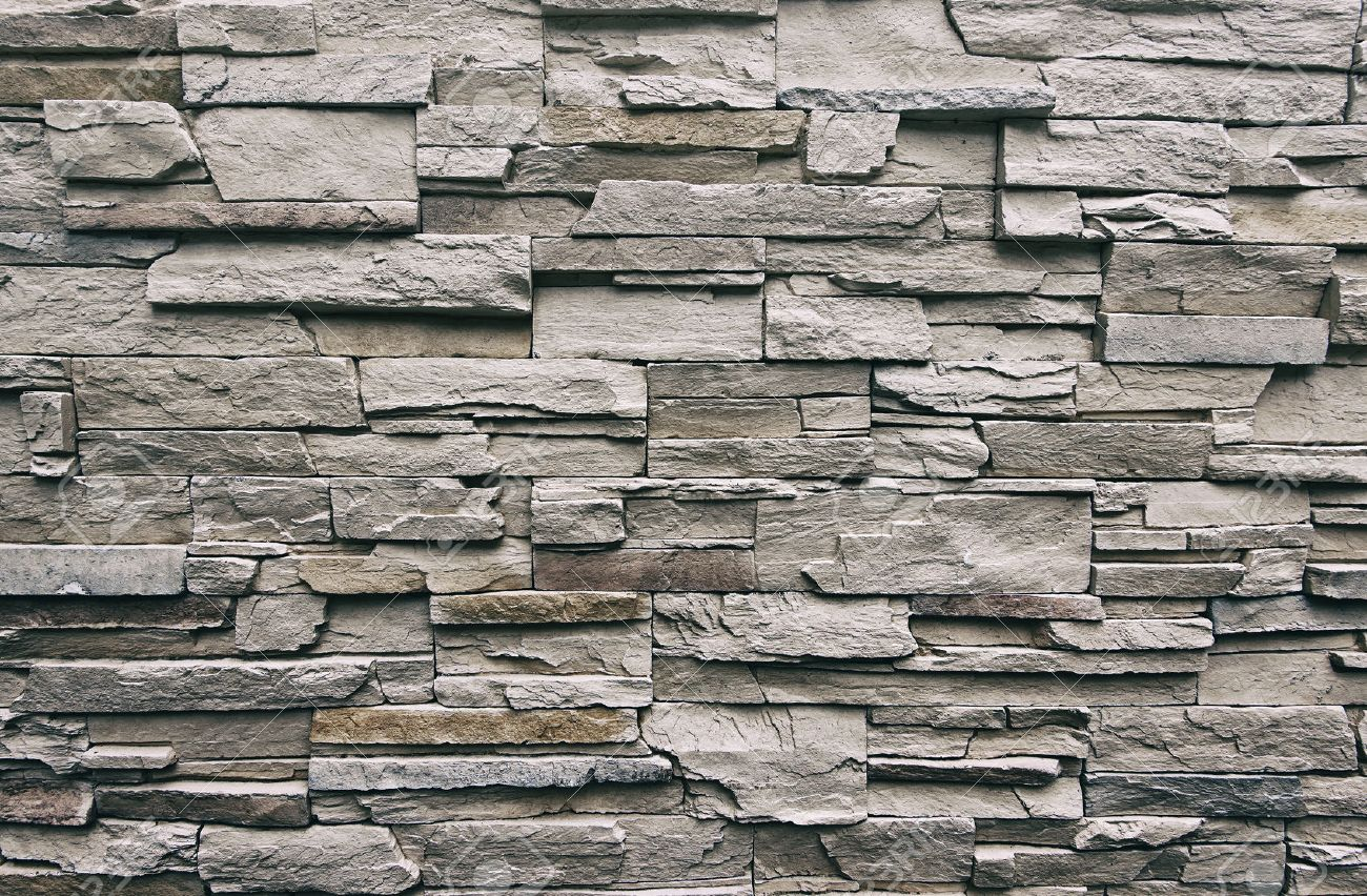 stone wall stock photos u0026 pictures royalty free stone wall images