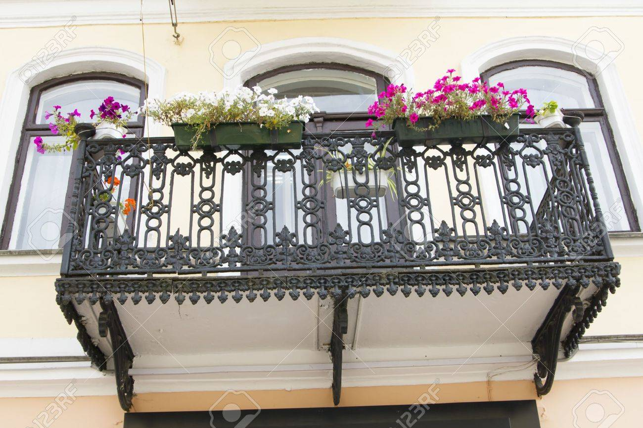 100+ beautiful balcony ideas 35 wonderful balcony furniture .