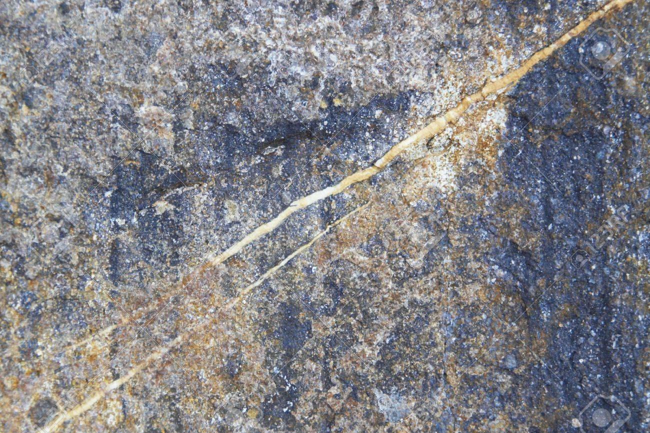 old rock texture (wild background) - 1192542