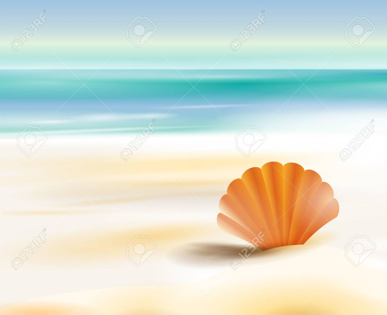 Sea cost возврат денег за капремонт пенсионерам