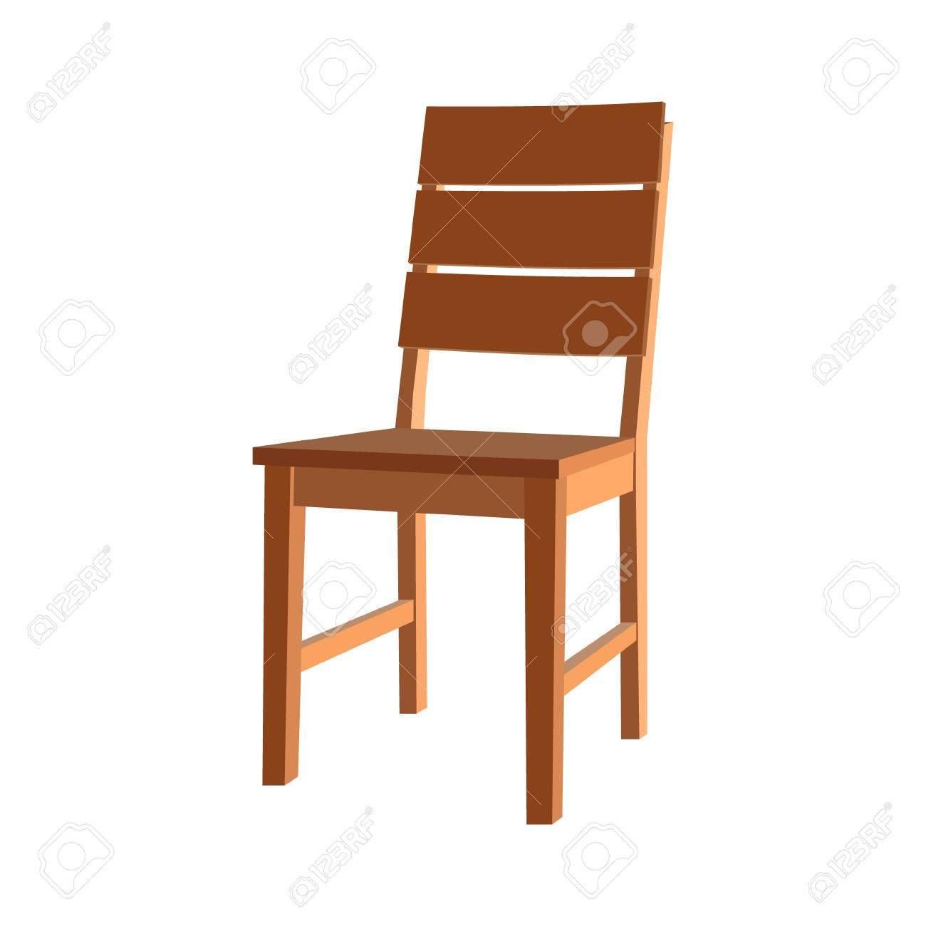 Table Chairs Cafe Conversation Premises Fu - Table And Chairs Logo - Free  Transparent PNG Clipart Images Download