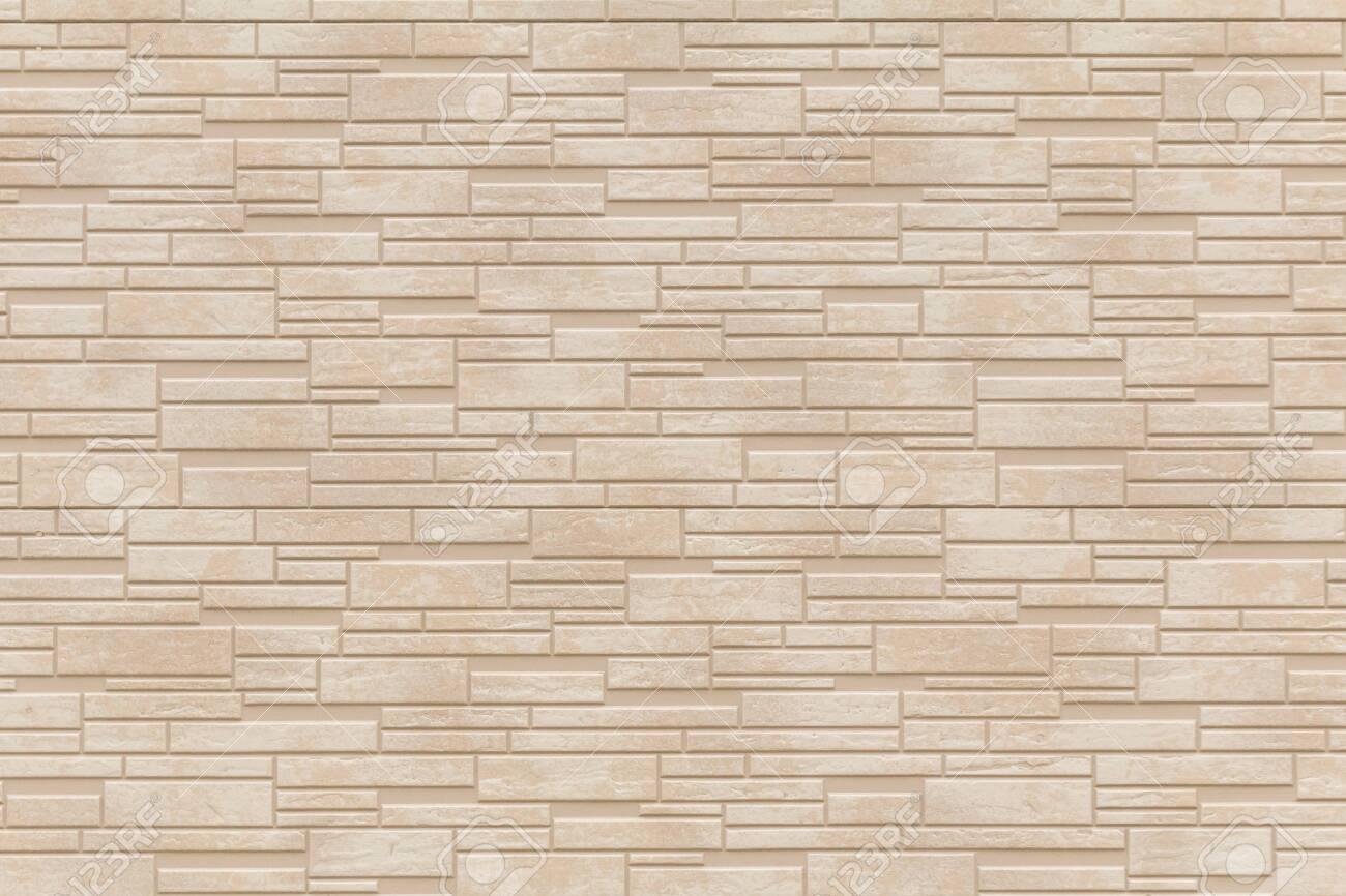 Stone wall - 153349389