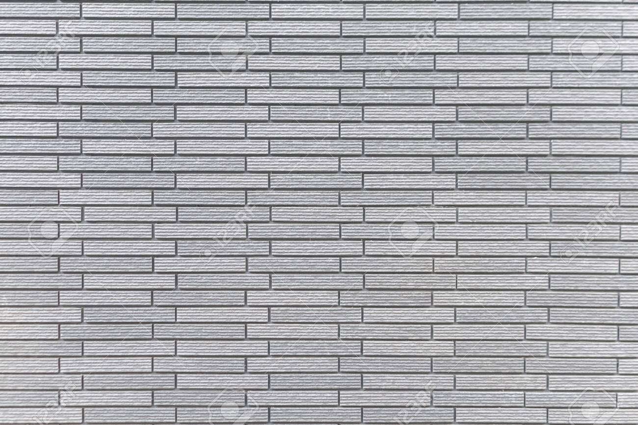 Stone wall - 153349995