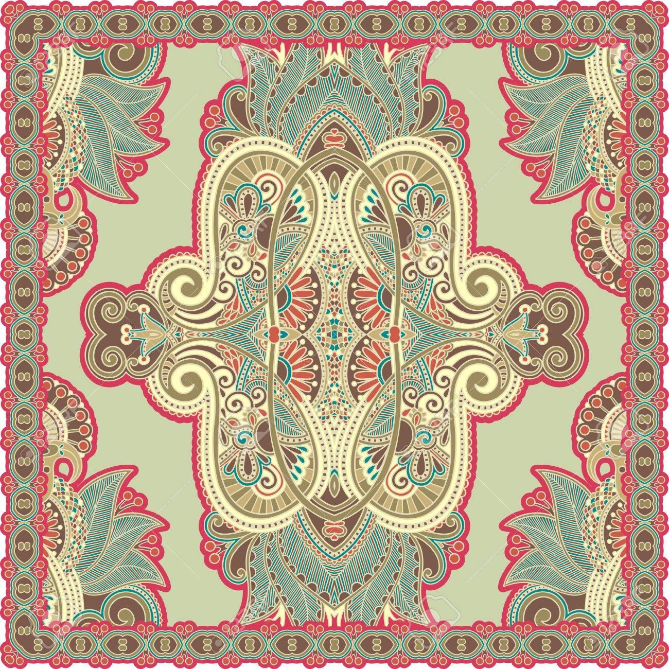 Design Of Carpet Home Design Ideas Office Chair Design India 72