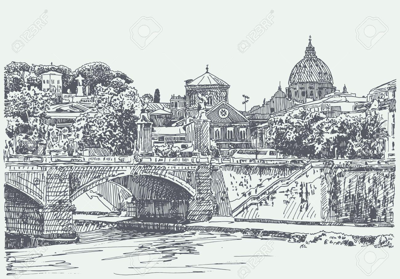 Pont Dessin