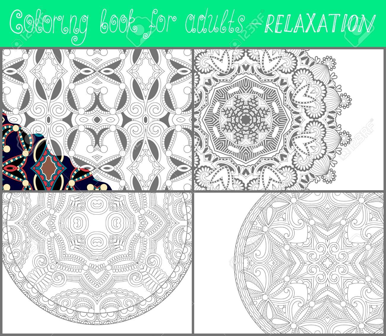 Excelente Transformadores Primer Abejorro Para Colorear Elaboración ...