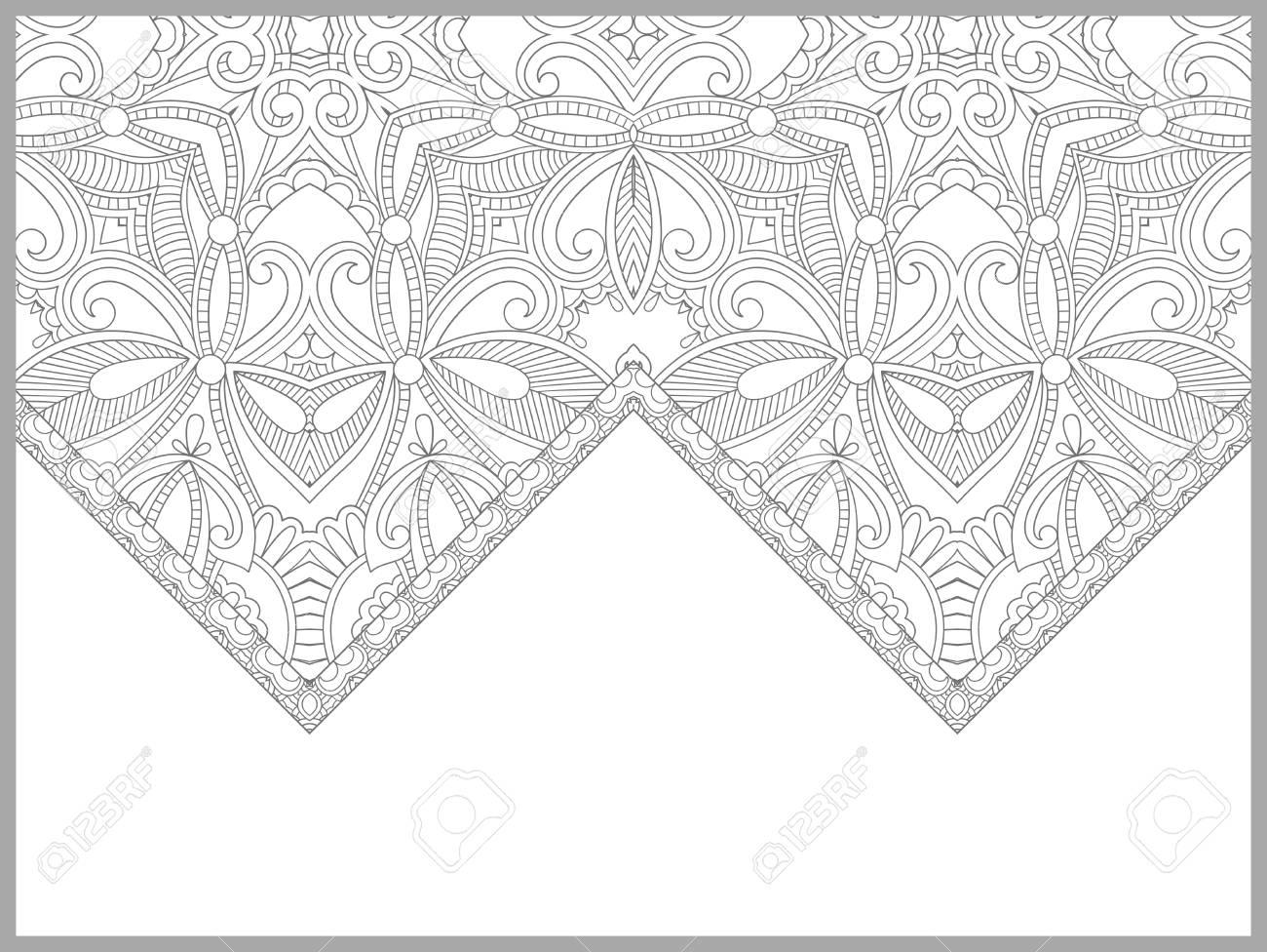 Famoso Diagrama En Blanco De La Oreja Cresta - Anatomía de Las ...