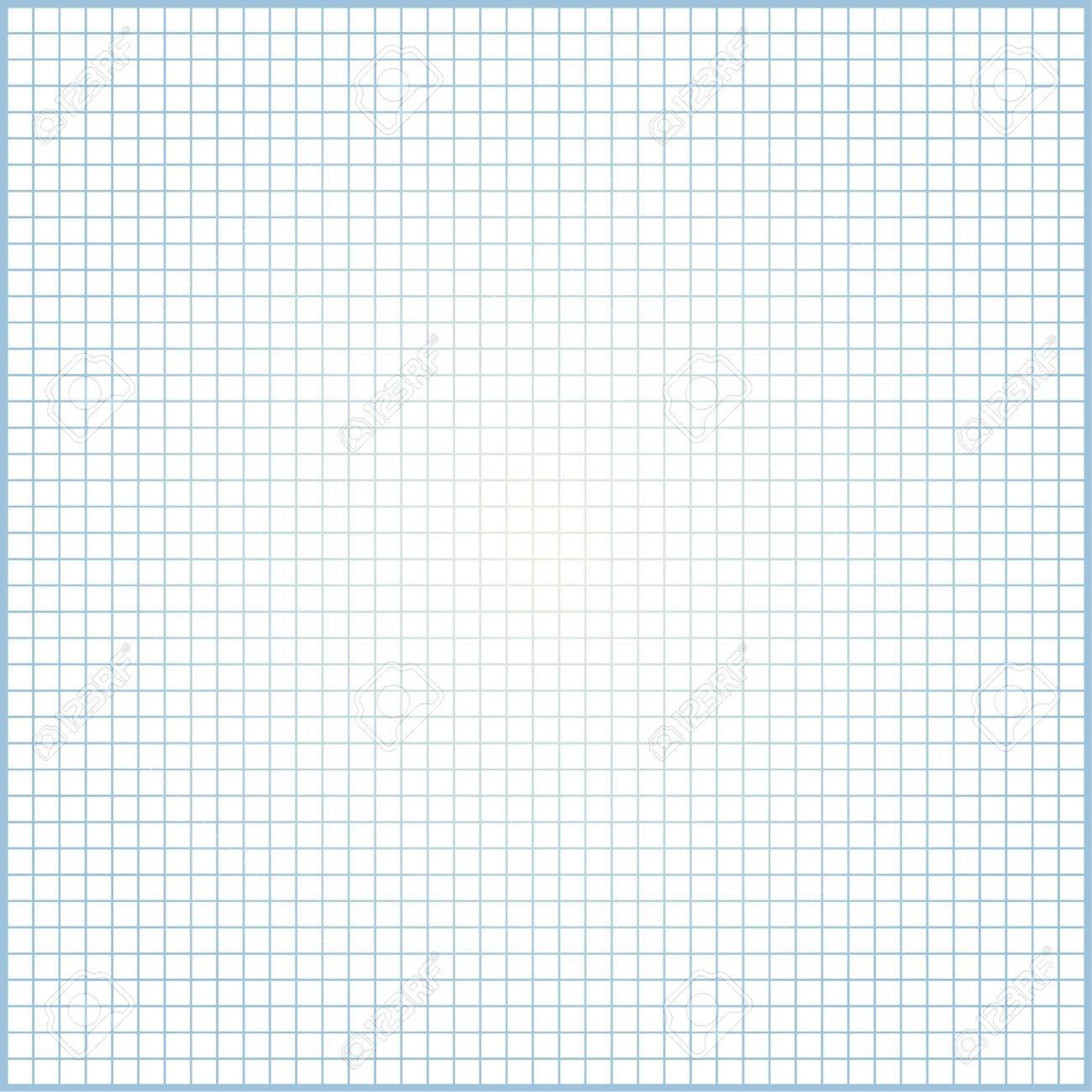 square sheet oker whyanything co