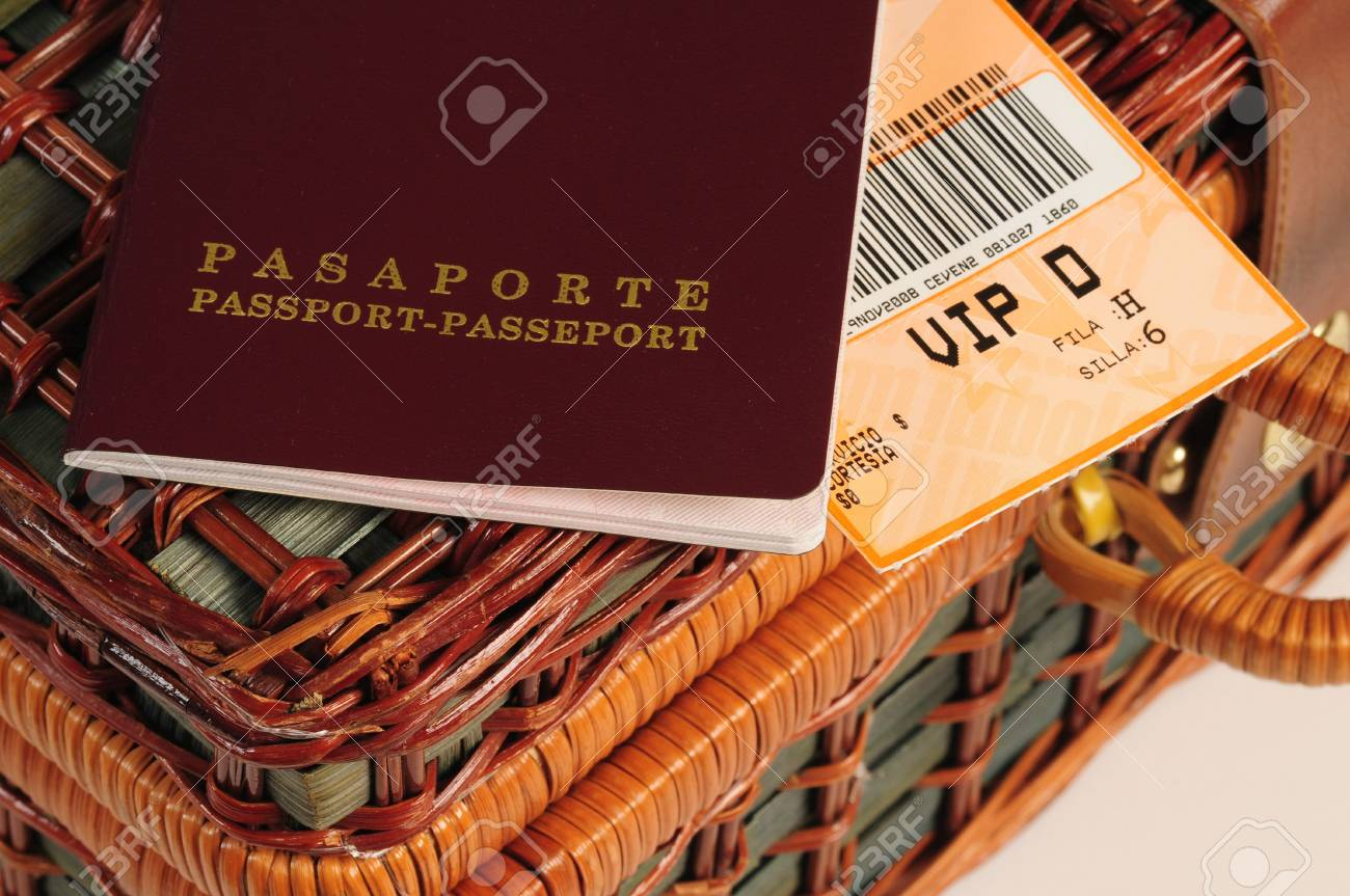 Traveling concept. series, see more.. Stock Photo - 4305668