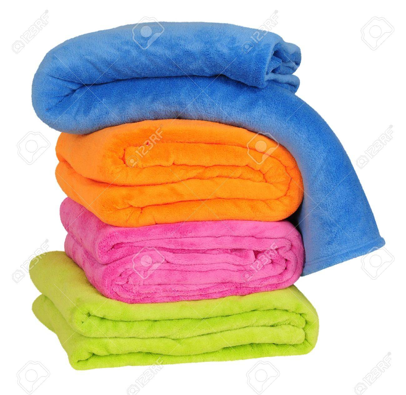 colorful blankets colorful blankets stock photo picture and  - colorful blankets stock photo picture and royalty free image